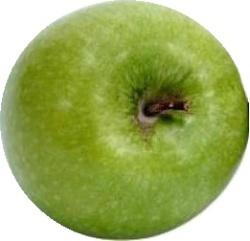 яблоня Альпинист