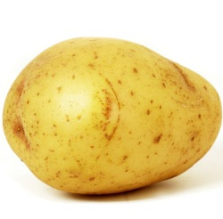 Картопля сорти