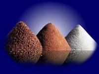 Mineraldünger