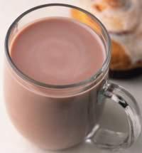 Флаваноли містяться в какао