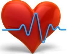 Флавоноїдам підвладні серцево-судинні захворювання
