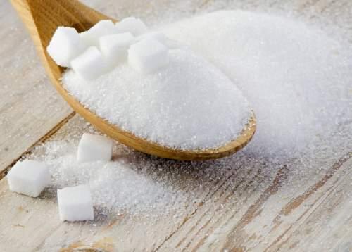 сахар против рака